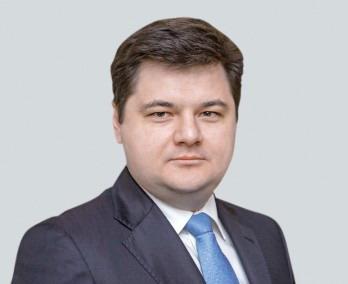 Сергей Вельмяйкин